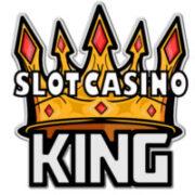 SlotCasinoKing